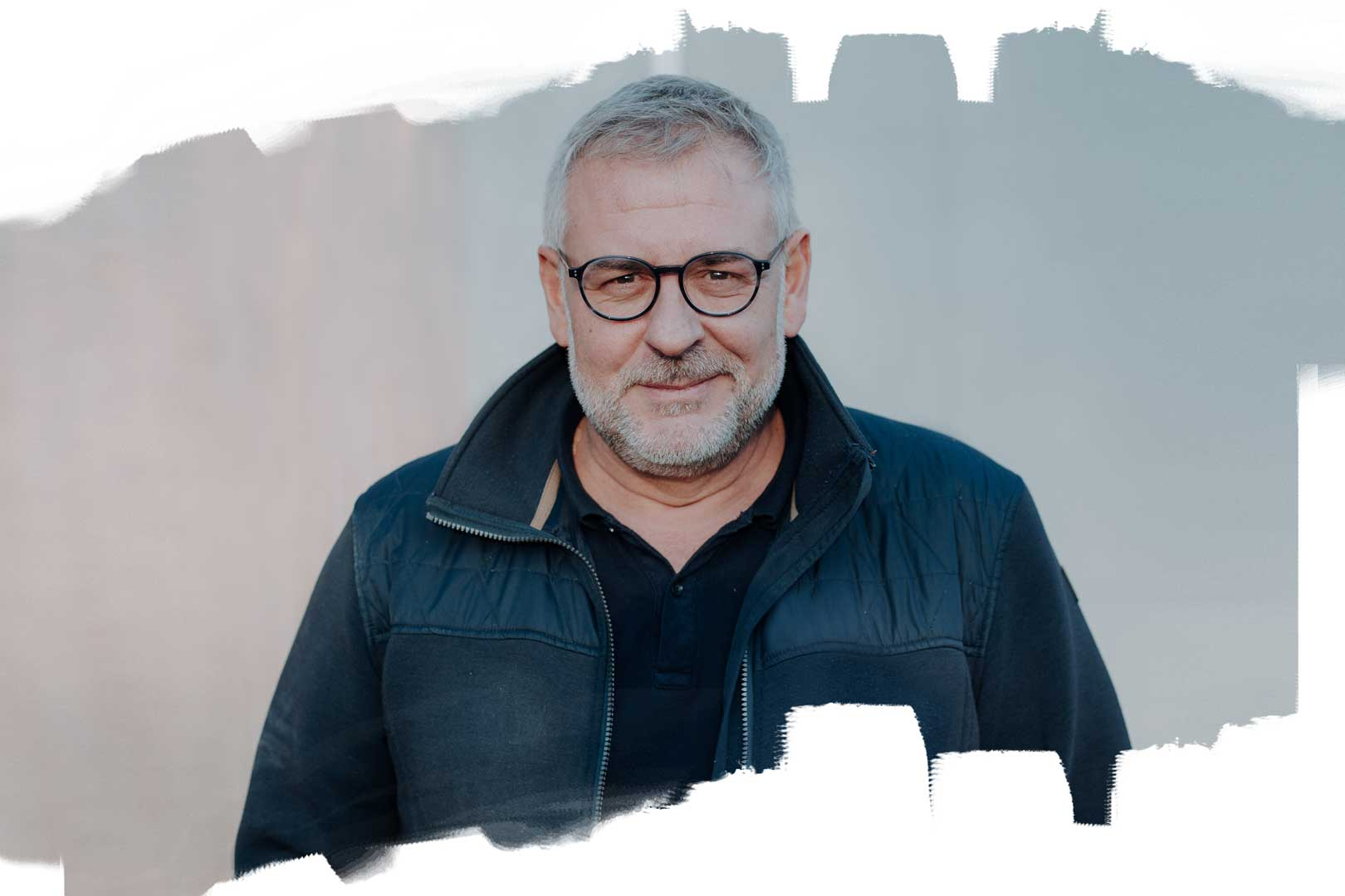 Dirk Raffelsieper Malermeister Wipperfürth