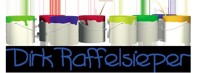 Malermeister Raffelsieper